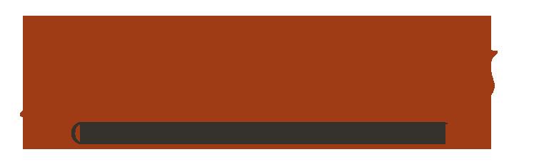 Alan Watts Organization